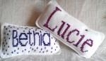 Bethia_Lucie