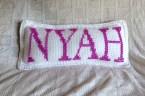 Nyah (2)