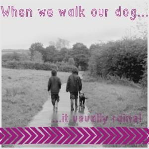 walking_milo