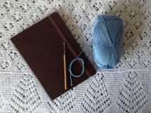 crochet_notebook_1