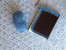 crochet_notebook_3