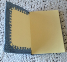 crochet_notebook_5