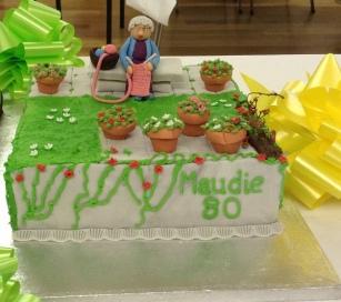 Nanny_Cake