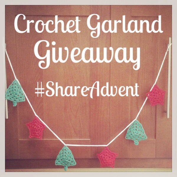 Garland_giveaway