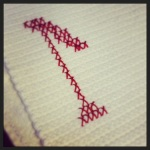 Crossstitch&crochet