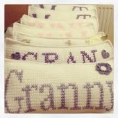 Crochet_cushions