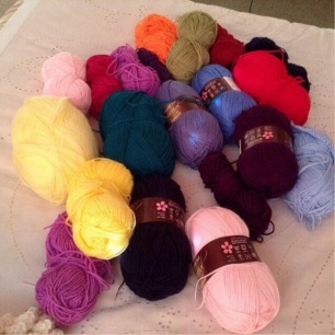 patternpiper_yarn_stash