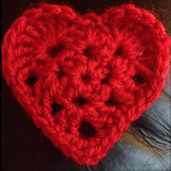 Kickerless_heart
