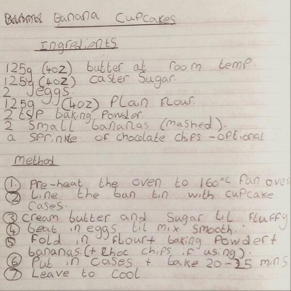 Banana_Cupcake_Recipe