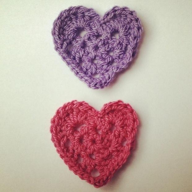 Helahic_hearts
