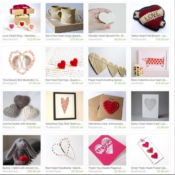 I_heart_handmade_Etsy