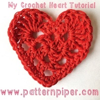 Heart_Tutorial