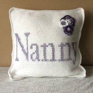 NannySquare01