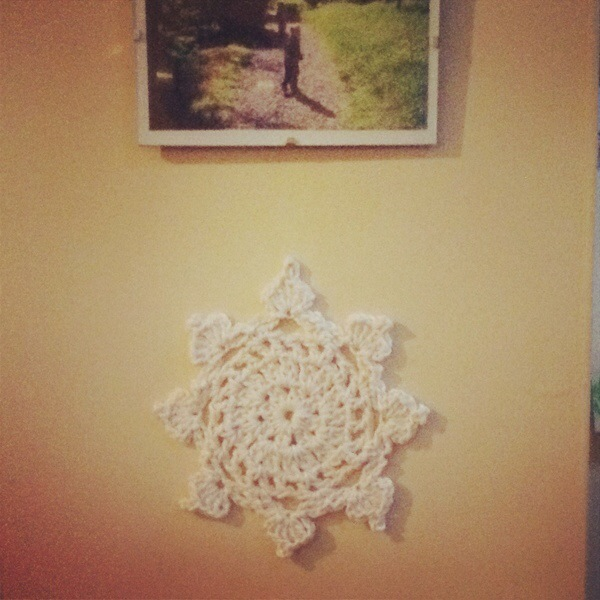 Vintage_Sunburst_Wall_Decor