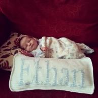 Baby_Ethan_Cushion