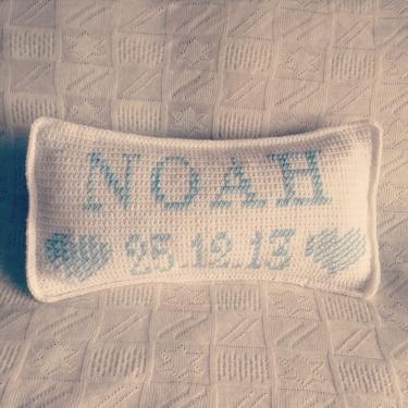 Noah_Cushion