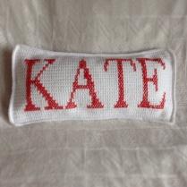 Kate_cushion