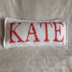 Kate_cushion