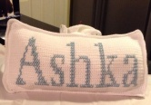 Ashka_Cushion