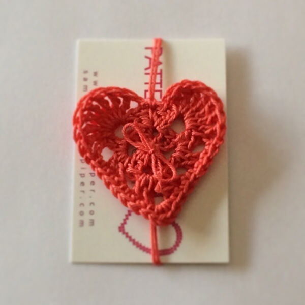 Coral_Heart