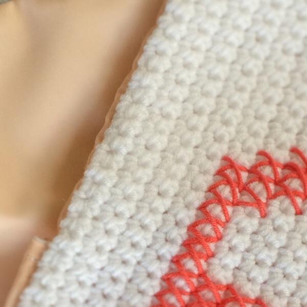 Coral_Cushions02