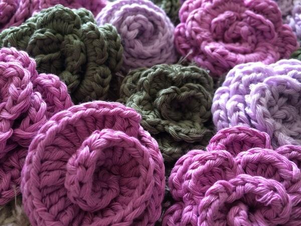 Crochet_Flowers01