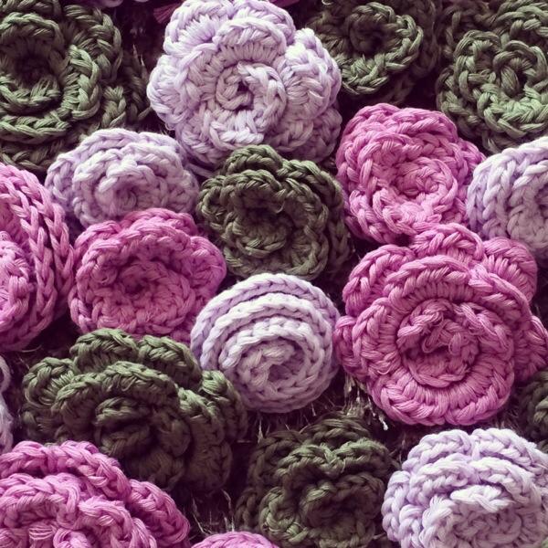 Crochet_Flowers02