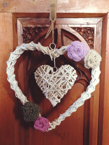 Crochet_Flower_Heart