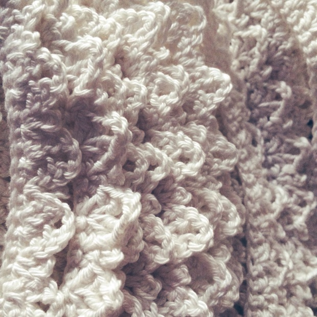 Crochet_Trims