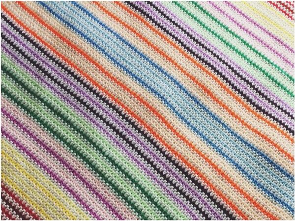 Rainbow_Blanket07