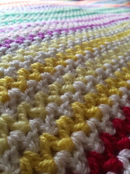 Rainbow_Blanket01
