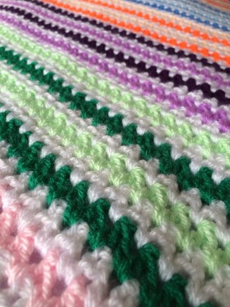 Rainbow_Blanket02