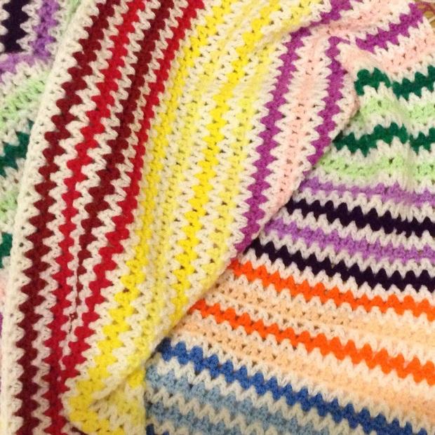 Rainbow_Blanket03