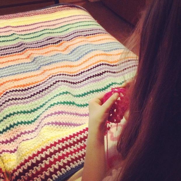 Rainbow_Blanket05