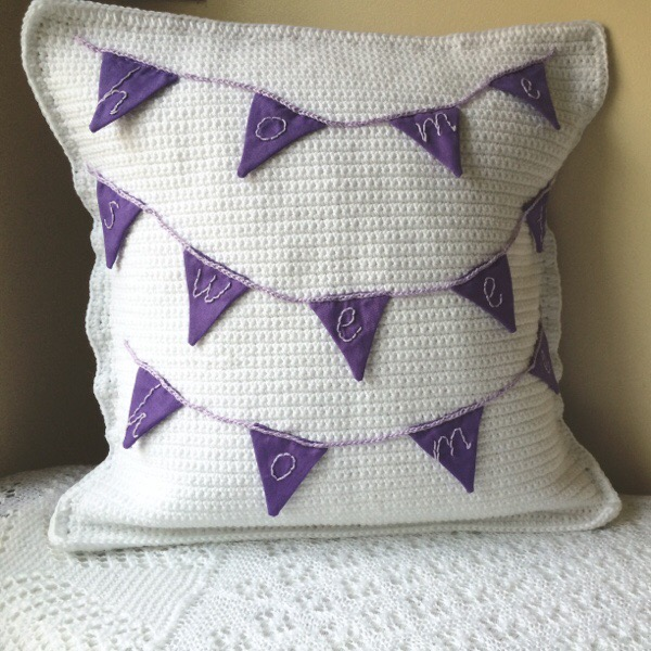 Home_Sweet_Home_Cushion01