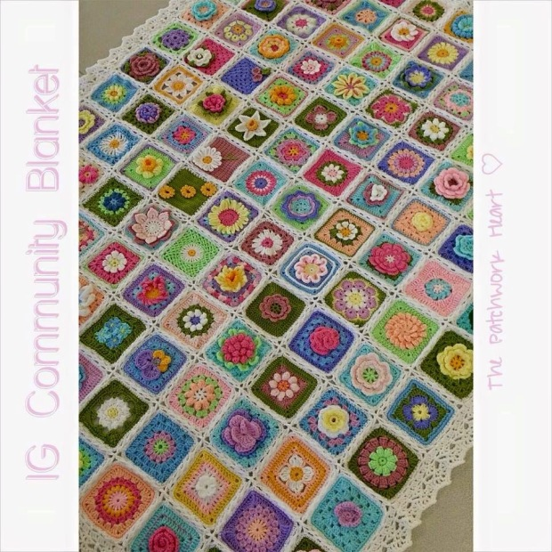 The Patchwork Heart IG Community Blanket 03