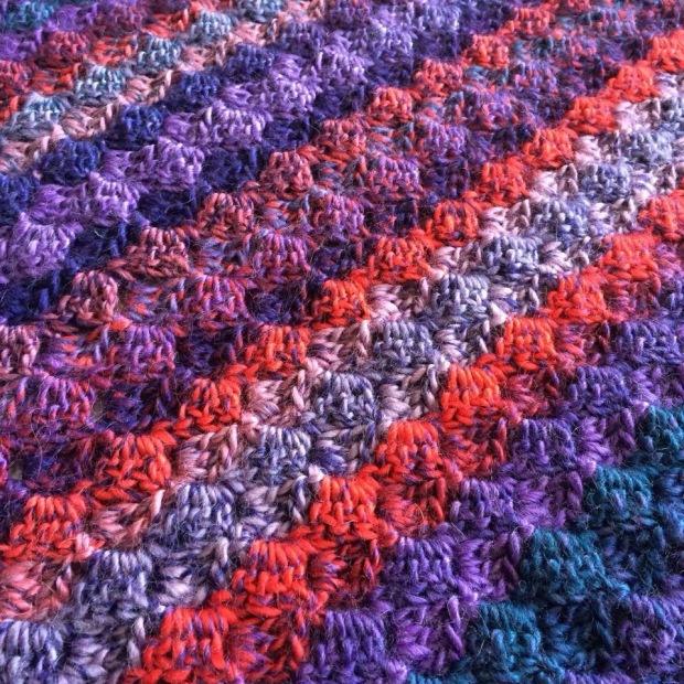 Corner to Corner Crochet_02