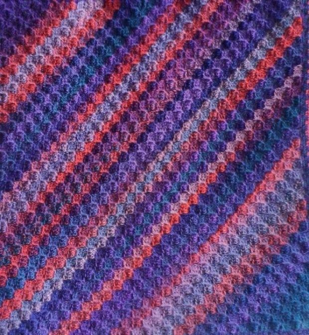 Corner to Corner Crochet_03