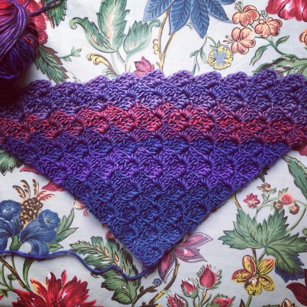 Corner to Corner Crochet_01
