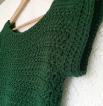 PatternPiper Crochet Jumper_01