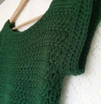 PatternPiper Crochet Jumper_01