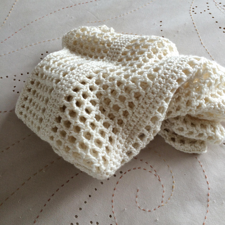 Free Crochet Patterns For Mesh Tops : Crochet Mesh Top ? PatternPiper.Com