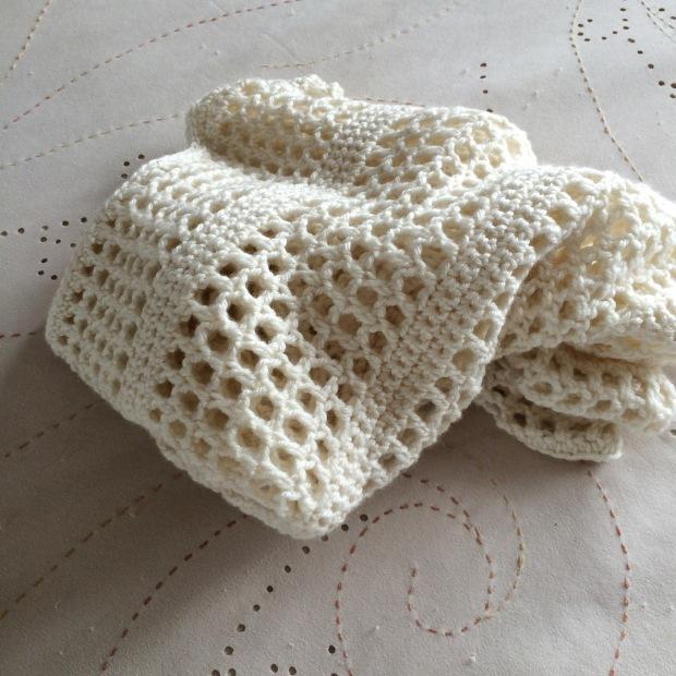 PatternPiper Crochet Mesh Top(2)