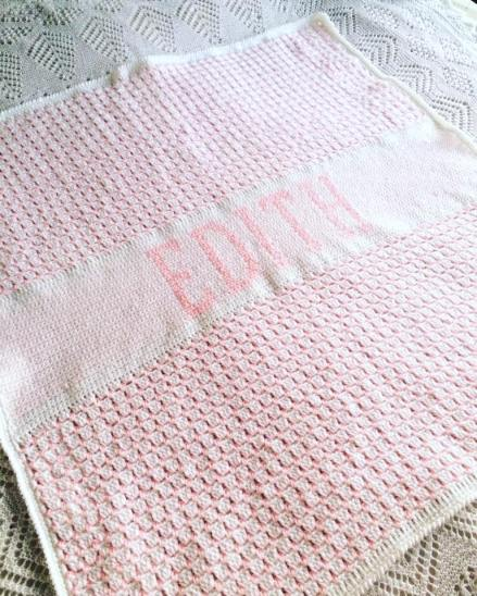 patternpiper_edith_blanket