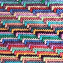 patternpiper_groovyghan_2